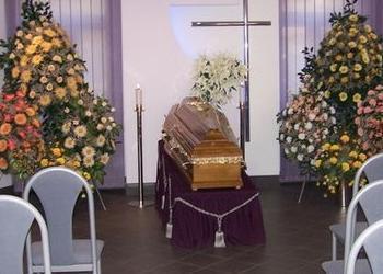 Pokój pogrzebowy 05