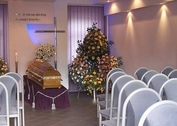 Pokój pogrzebowy 06